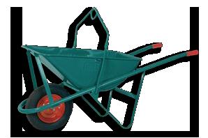 Mešalice i kolica